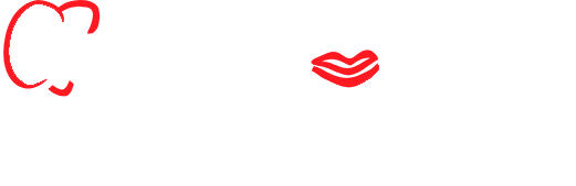 Charming Smiles Dentistry